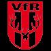 VfR Birkmannsweiler Fussball Logo
