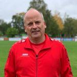 Jürgen Layer