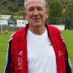 Roland Krug