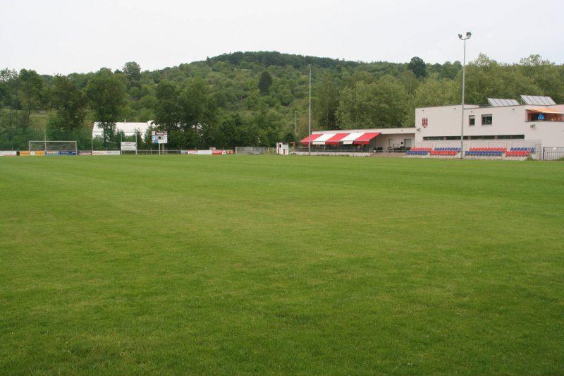 Talaue Birkmannsweiler