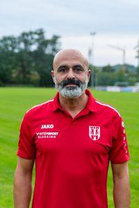Emirhan Arslan